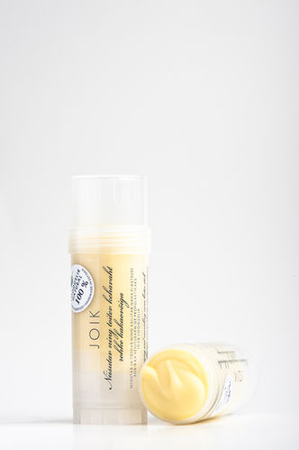 JOIK Kakaobutter Body Stick